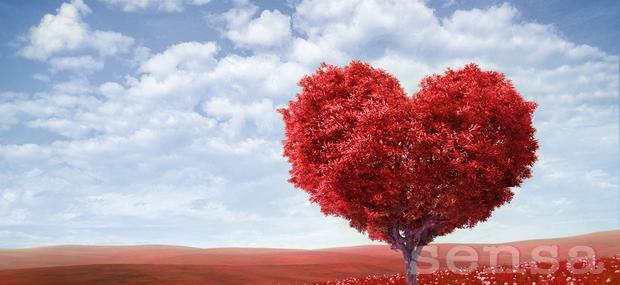 Ljubezen (akrostih)