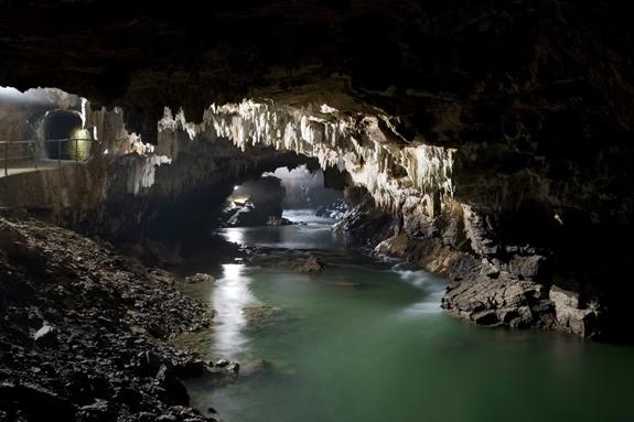 Izlet v Postojnsko jamo