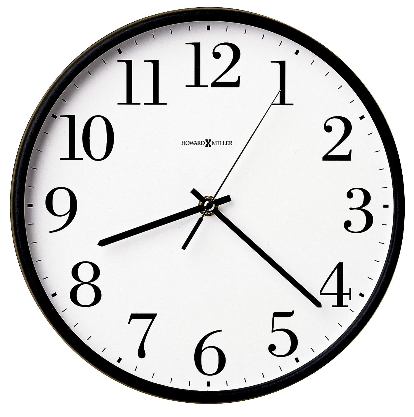 Ura življenja