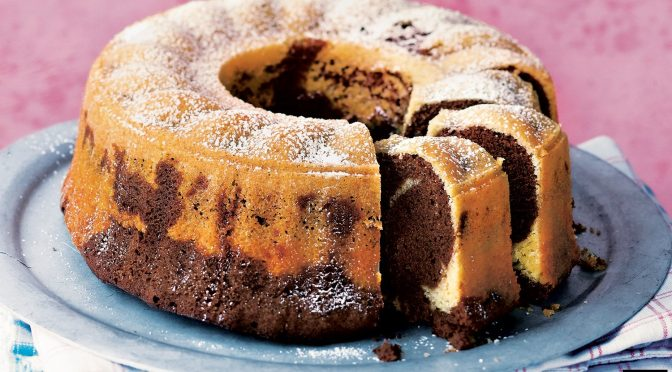 Kola se kolač