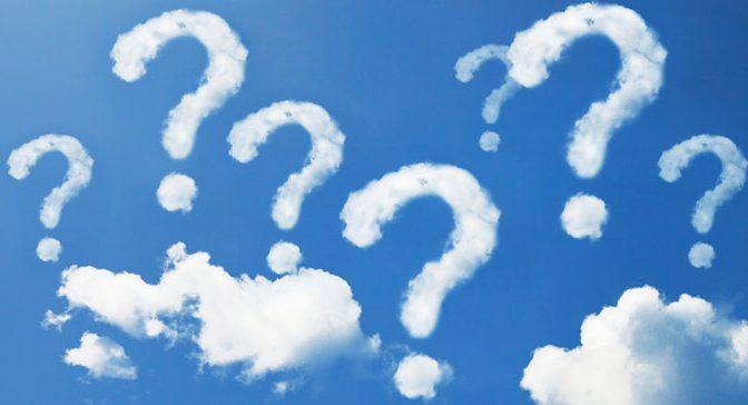 Anketa: Sprašujemo in raziskujemo
