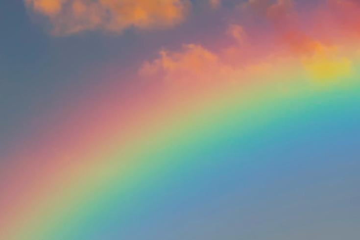 Kako na ljudi vplivajo barve?