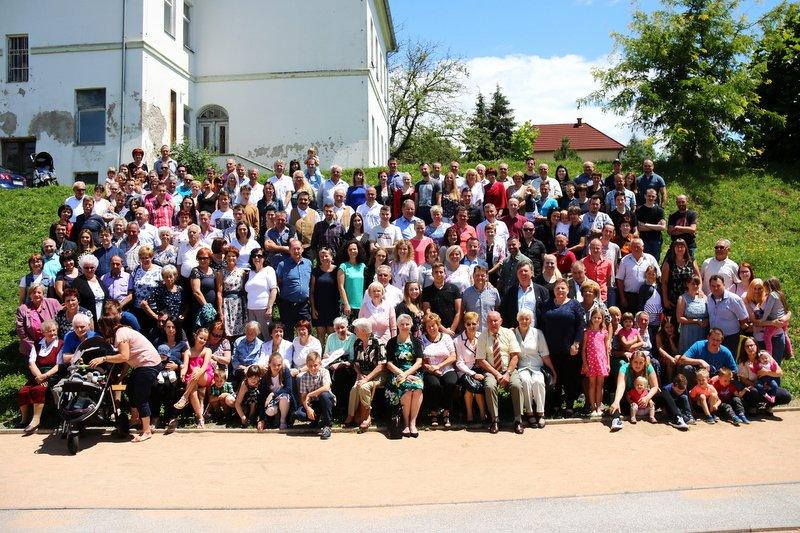 14. zborovanje mladih zgodovinarjev
