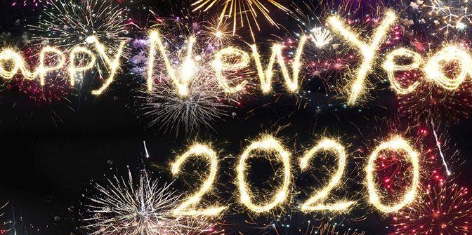 Kaj narediti za boljše življenje v novem letu?